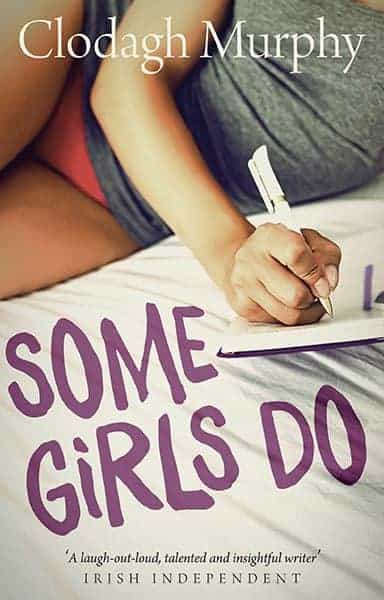 design-for-writers-book-cover-cm-some-girls-do