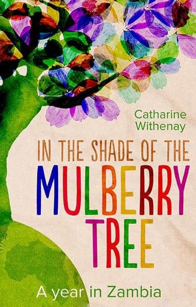 design-for-writers-book-cover-cw-in-the-shade-of-the-mulberry-tree
