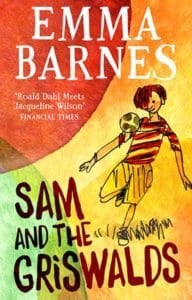 design-for-writers-book-cover-eb-sam-and-the-griswalds