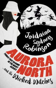 design-for-writers-book-cover-jsr-an3-aurora-north-and-the-wicked-witches