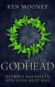 design-for-writers-book-cover-km-1-godhead