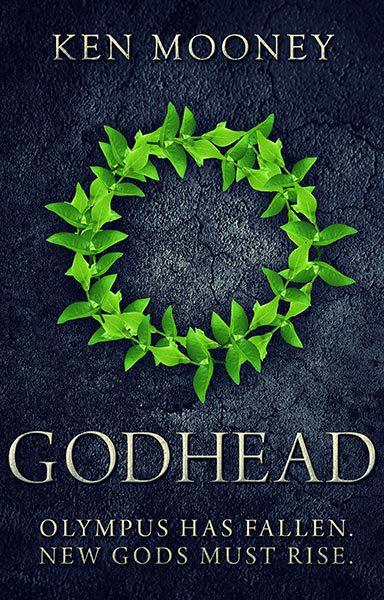 design-for-writers-book-cover-km-1-godhead