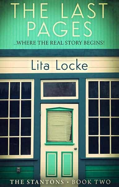 design-for-writers-book-cover-ll-2-the-last-pages