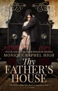 design-for-writers-book-cover-pp-mrh-4-thy-fathers-house